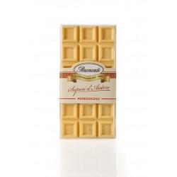 Tavoletta Cioccolato Peperoncino