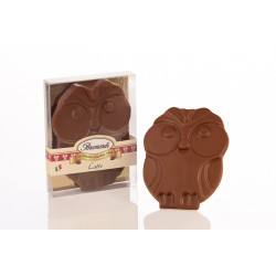 Gufi Cioccolato
