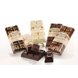 Cioccolato Carrarmato