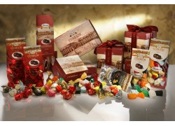 Vendita online Cuneese tipico dolce di Cuneo